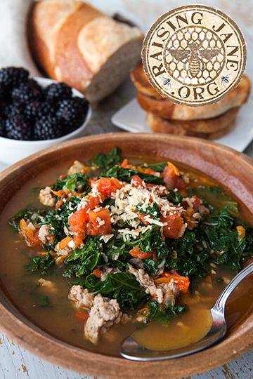 growing_jane-rustic_tomato_soup-1463