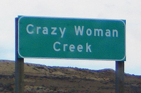 crazywoman3