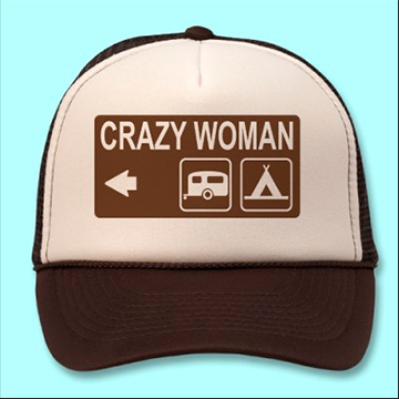 crazywoman4