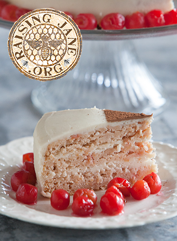 growing_jane-cherry_layer_cake-4941