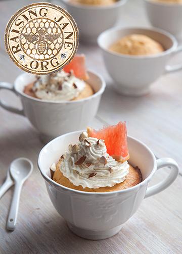 growing_jane-grapefruit_teacup_cake-15443