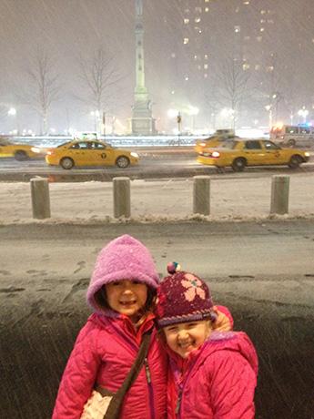 Columbus Circle small