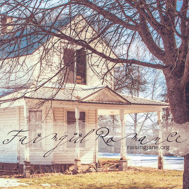 farm_romance-5016