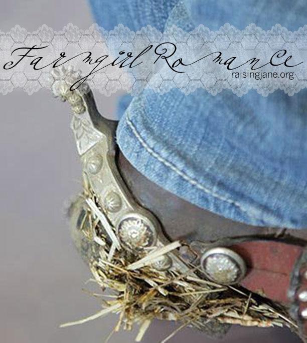 farm_romance-boot