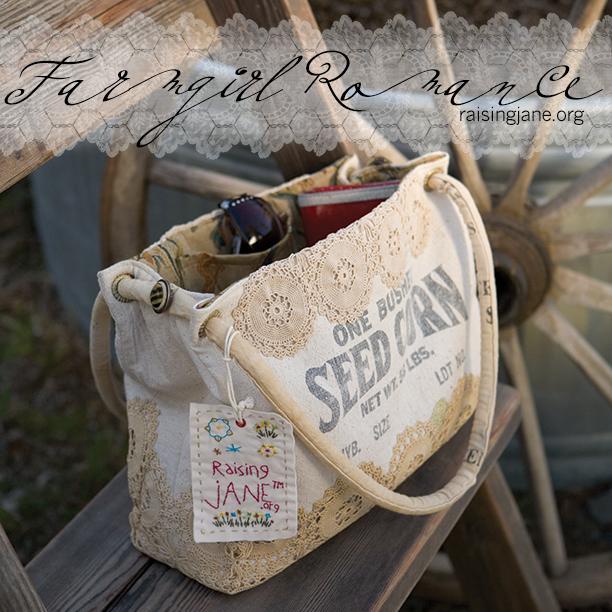 farm_romance-9822
