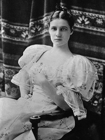 gleaming_word-Nellie_Bly