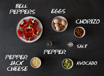 growing_jane-stuffed_peppers-10737