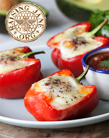 growing_jane-stuffed_peppers-10899