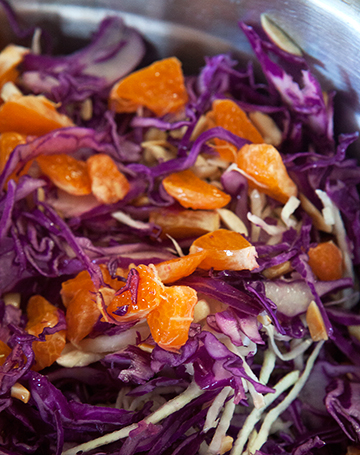 growing_jane-tangerine_coleslaw-0337