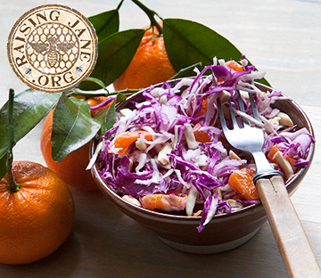 growing_jane-tangerine_coleslaw-0384