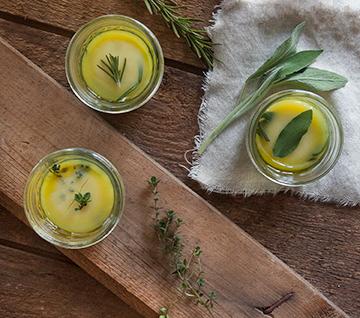 herbs_butter-8387