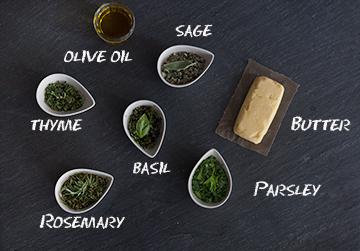 herbs_butter-9777