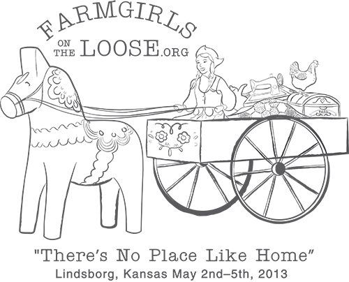 Farmgirls-On-The-Loose-Logo-Kansas_v2