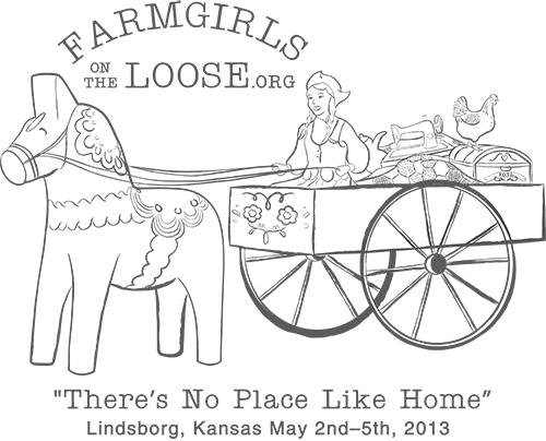 Farmgirls-On-The-Loose-Logo-Kansas_v2