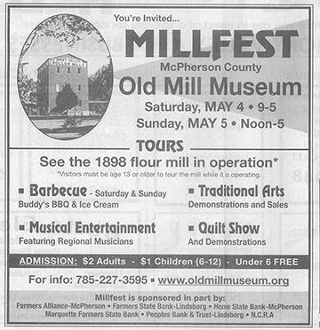 milkllfest1