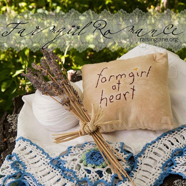 farm_romance-3436