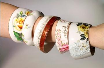 gift_gab-teacup_bangles1