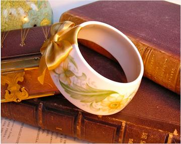 gift_gab-teacup_bangles2