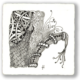 gift_gab-zentangle1