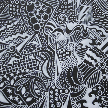 gift_gab-zentangle21
