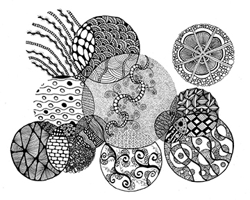 gift_gab-zentangle3
