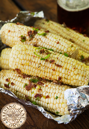 growing_jane-bacon_chive_corn-9389