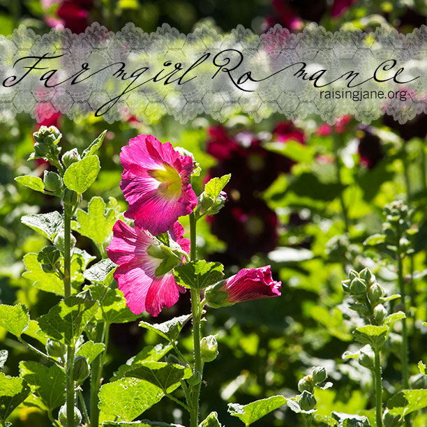 farm_romance-6126