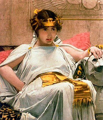 gift_gab-cleopatra1