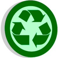 giving_back-greenbean_recycle1