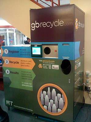 giving_back-greenbean_recycle2