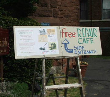 giving_back-repair_cafe4