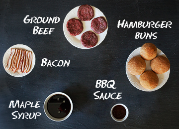 growing_jane-maple_bacon_burger-112506