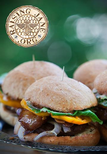 growing_jane-maple_bacon_burger-112865