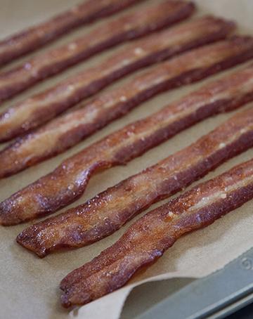 growing_jane-maple_bacon_burger-23078