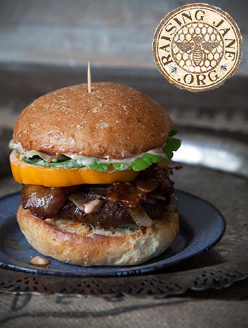 growing_jane-maple_bacon_burger-2786
