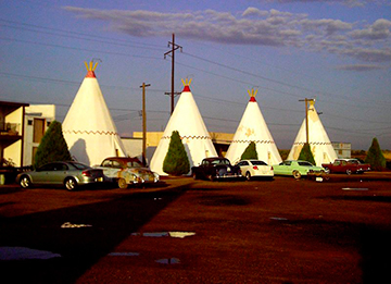 get_out-glamping-wigwam12