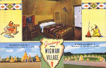 get_out-glamping-wigwam4