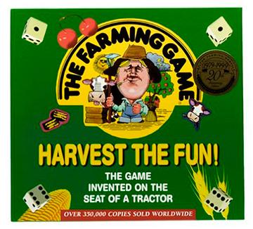 gift_gab-farming2