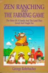 gift_gab-farming6