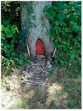 gift_gab-garden_gnomes23