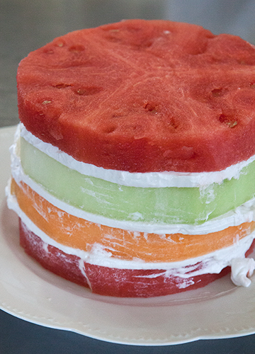 growing_jane-melon_cake-6392