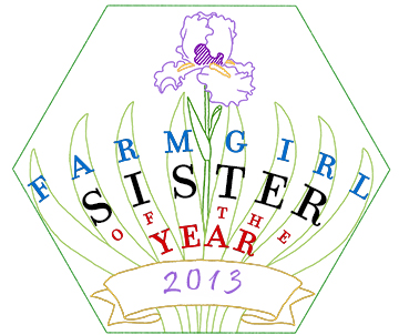 sister_of_the_year_badge-2013