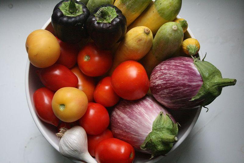 800px-Farm_produce