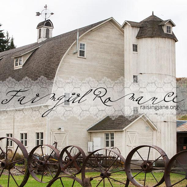 farm_romance-0565