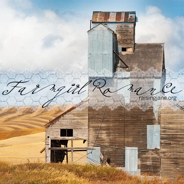 farm_romance-0688