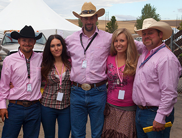 giving_back-lewiston-rodeo-0373