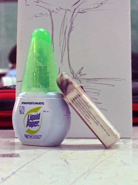 Liquid_paper,_picture_and_eraser