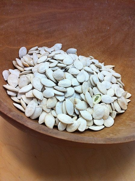 Salted_pumpkin_seeds