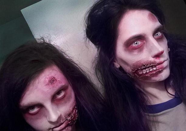 Saralou_Halloween