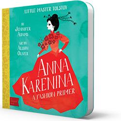 book_anna_250